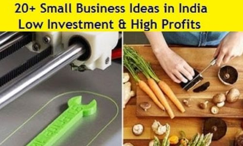 Small-Business-Ideas-with-Low-Investment-and-High-Profits