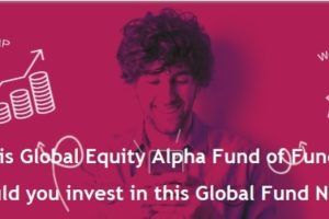 Axis Global Equity Alpha Fund of Fund Review