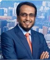Invesco India Focused 20 Equity Fund - Fund Manager - Taher Badshah