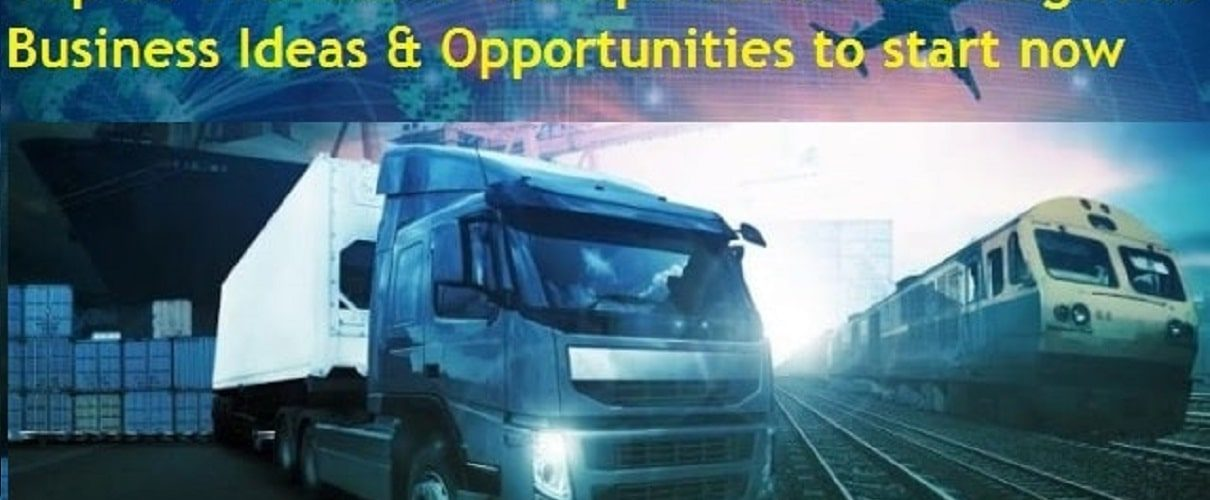 Profitable-Transportation-and-Logistics-Business-Ideas