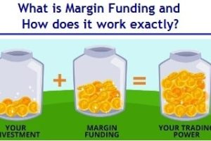 What is Margin Funding and How does it work exactly