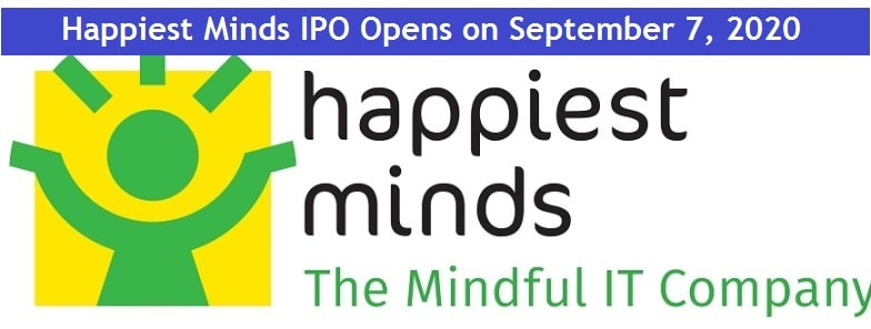 Happiest Minds IPO review