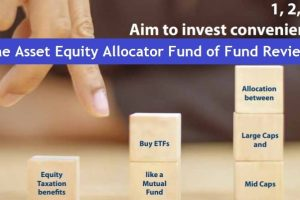 Mirae Asset Equity Allocator Fund of Fund NFO Review and issue details