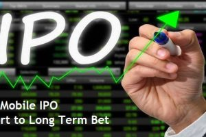 Route Mobile IPO – Its Short Term to Long Term Bet - Subscribe