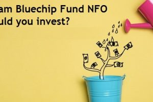 Sundaram Blue Chip Fund NFO Review