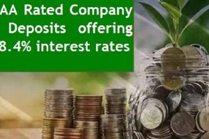 AAA-Rated-Company-Fixed-Deposit-Schemes-offering-up-to-8.4-interest-rates