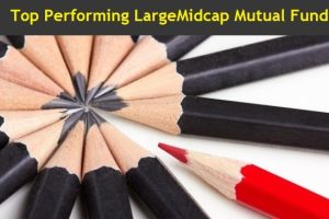 Best Largemidcap mutual funds in 2020-21