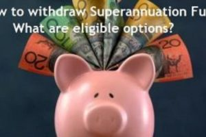How-to-withdraw-Superannuation-Fund-in-India
