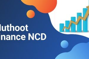 Muthoot Finance NCD opens on 27 October, 2020 - Review
