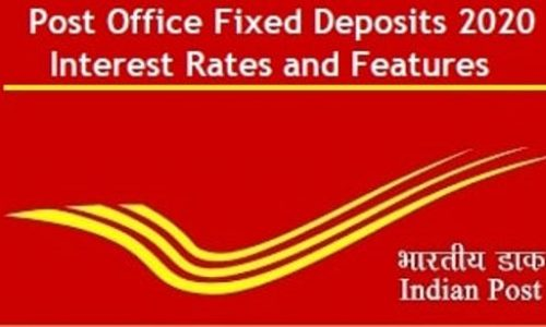Post-Office-Fixed-Deposits-in-2020-–-Interest-Rates-and-Features