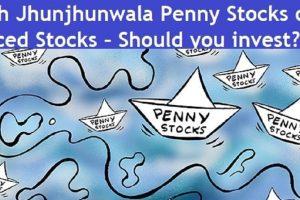 Rakesh-Jhunjhunwala-Penny-or-low-Priced-Stocks-–-Should-you-invest