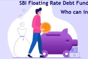 SBI Floating Rate Debt Fund NFO Review