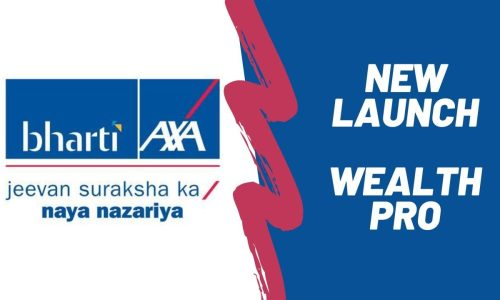 Bharati Axa Life Wealth Pro - ULIP Plan review - Should you invest or avoid