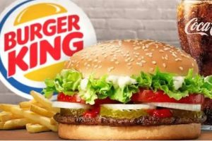 Burger King IPO - Analysis and Review