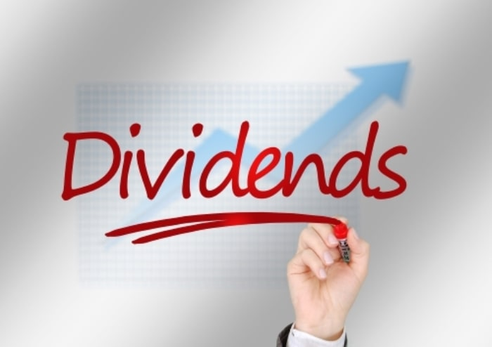 HDFC Dividend Yield Fund NFO – Who Should Invest?