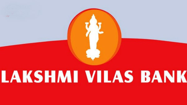 Lakshmi Vilas Bank Moratorium + Merger with DBIL – Should FD Holders or share holders need to worry