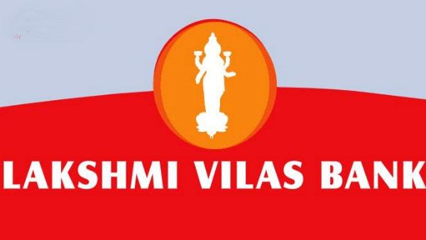 Lakshmi Vilas Bank Moratorium + Merger with DBIL – Are FD Holders or Shareholders are Safe now?