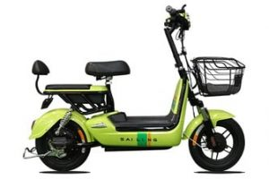 New Innovative Business Ideas to start now - eBikes