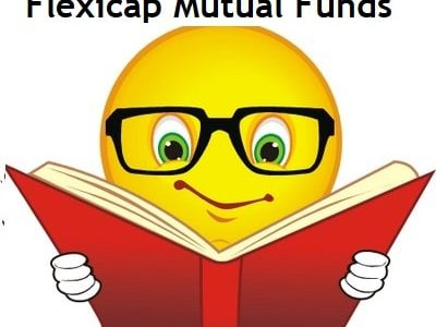 SEBI introduces Flexicap Mutual Funds – What should a multicap fund investor do now