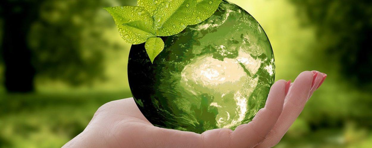 Aditya Birla Sun Life ESG Fund NFO – Should you Invest