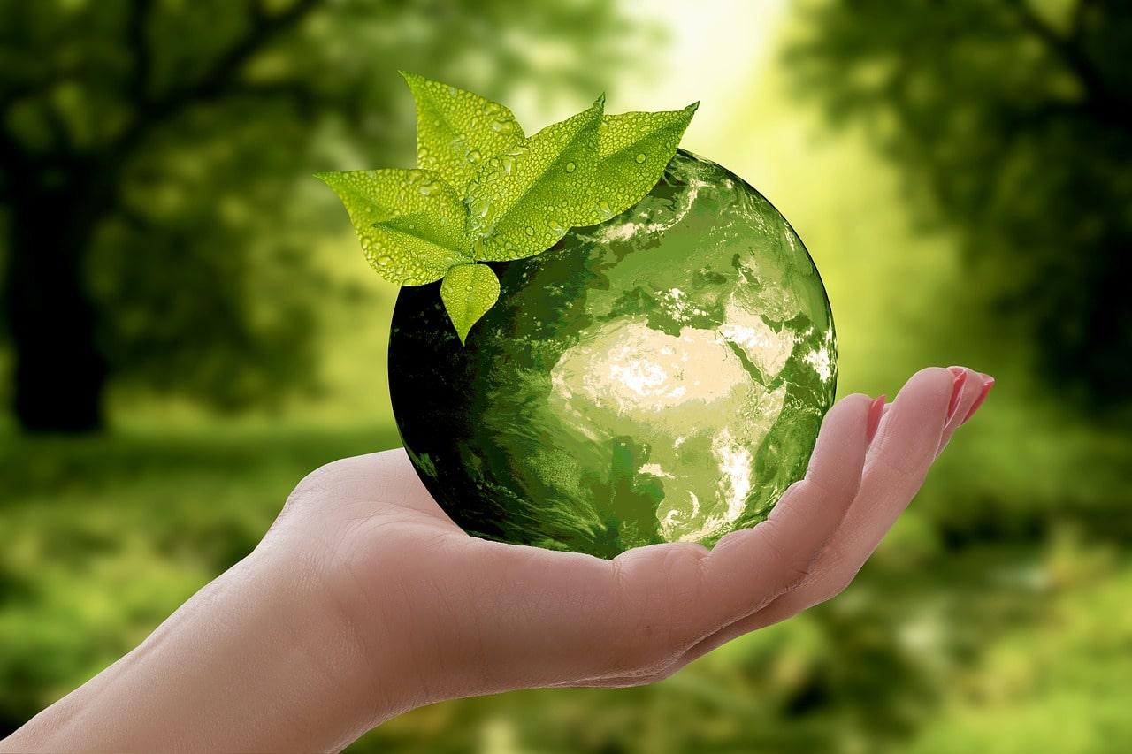 Aditya Birla Sun Life ESG Fund NFO – Should you Invest?