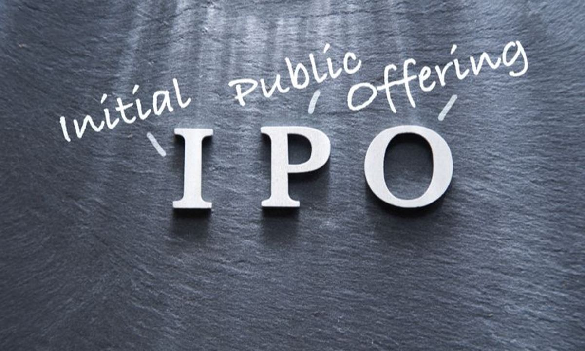 Antony Waste IPO – Date, Issue Price Band, GMP, Review, Analysis and Details