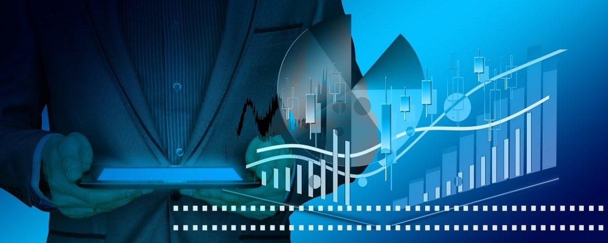 Deepak Nitrite – Multibagger stock turned 1 Lakh to 11.7 Lakhs in 5 years
