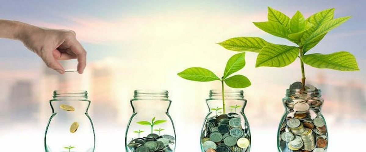 How to Save Money for Investing