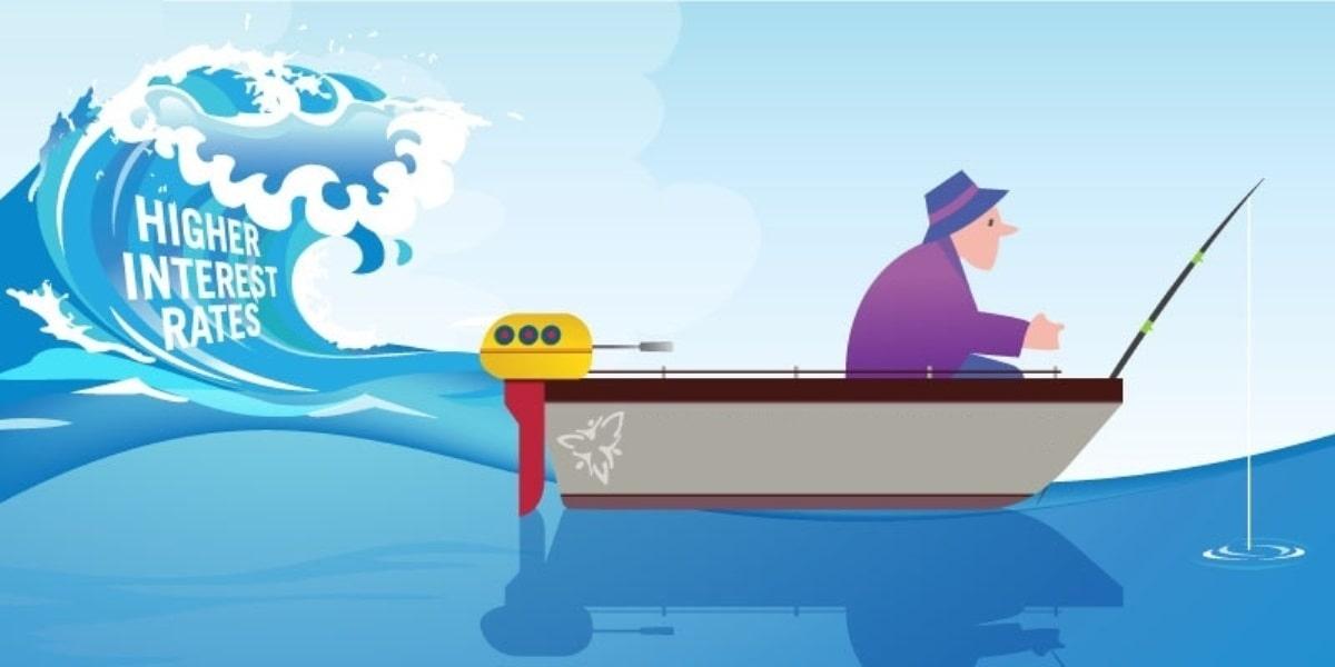 Kosamattam Finance NCD – December 2020 - Review