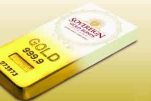Sovereign Gold Bonds Dec-2020 (Series IX) – Issue dates and Price