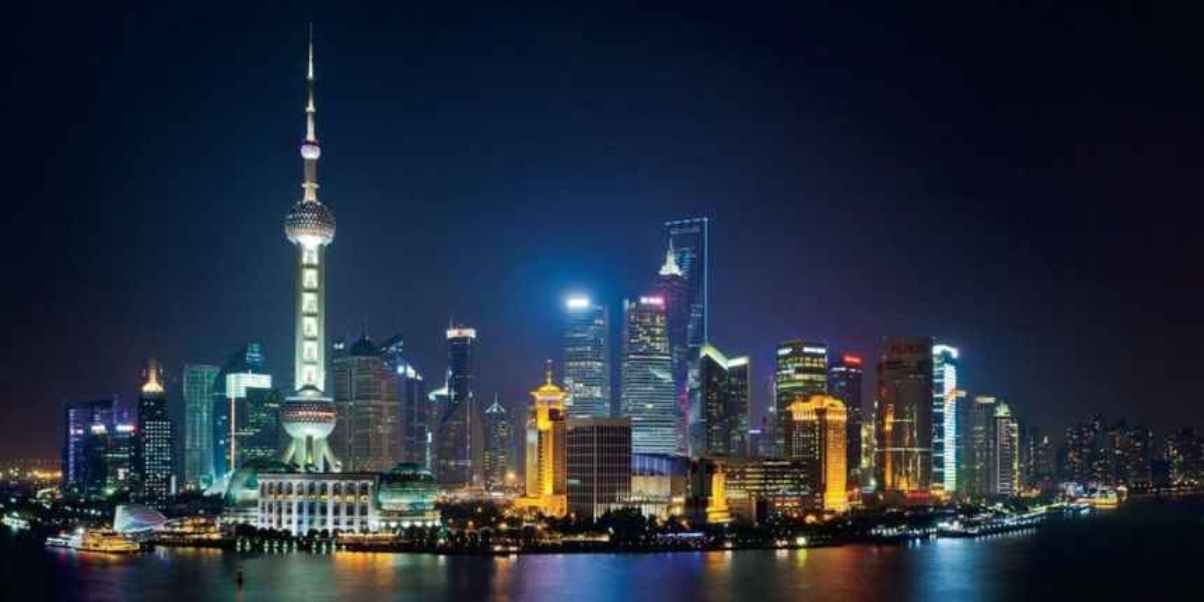 Axis Greater China Equity Fund (FoF) NFO