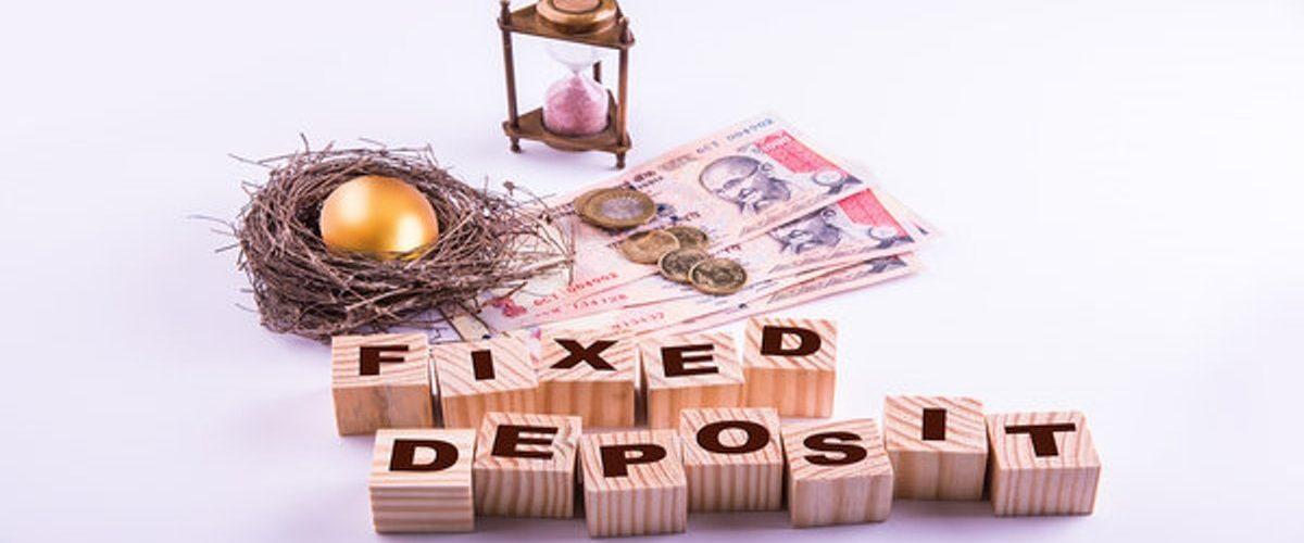 Best FD interest rates in India