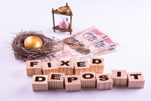 Best FD interest rates in India