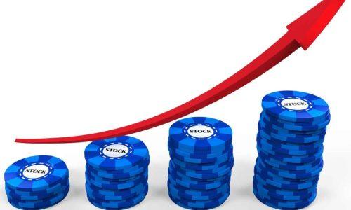 Bluechip Multibagger Stocks to invest in 2021