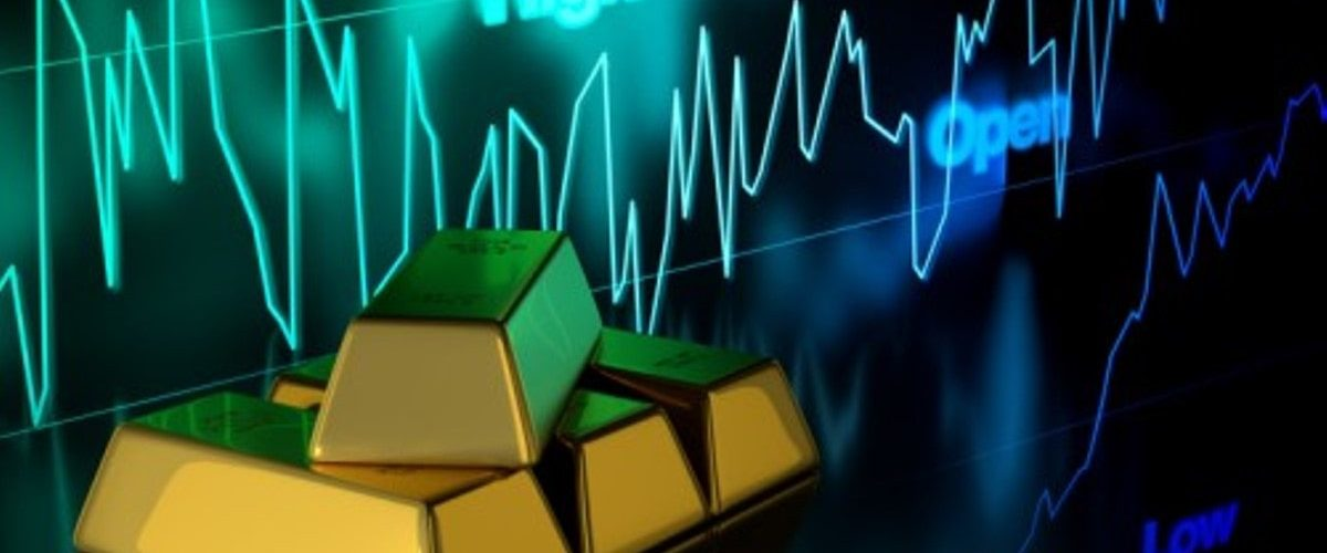 Gold Prices are expected to go up in 2021 - Should you invest