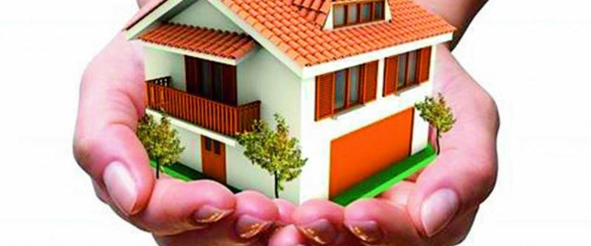 How to download Home Loan Interest Certificate