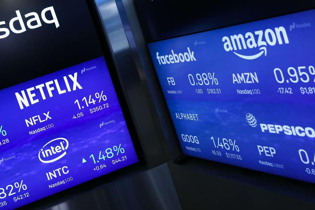 Kotak NASDAQ 100 Fund of Fund NFO – Should you invest?