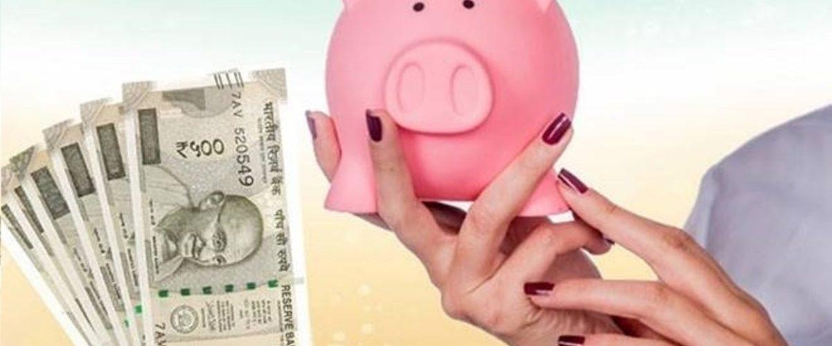 Muthoottu Mini Financiers NCD Bonds Jan-2021 issue - Review