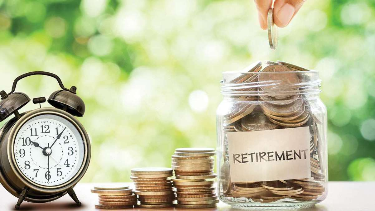SBI Retirement Benefit Fund NFO Review