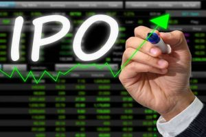 Upcoming IPOs in India - Jan, Feb and March-2021