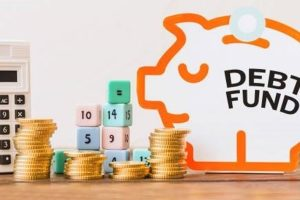 10 Debt Mutual Funds with 1 Year return up to 27%