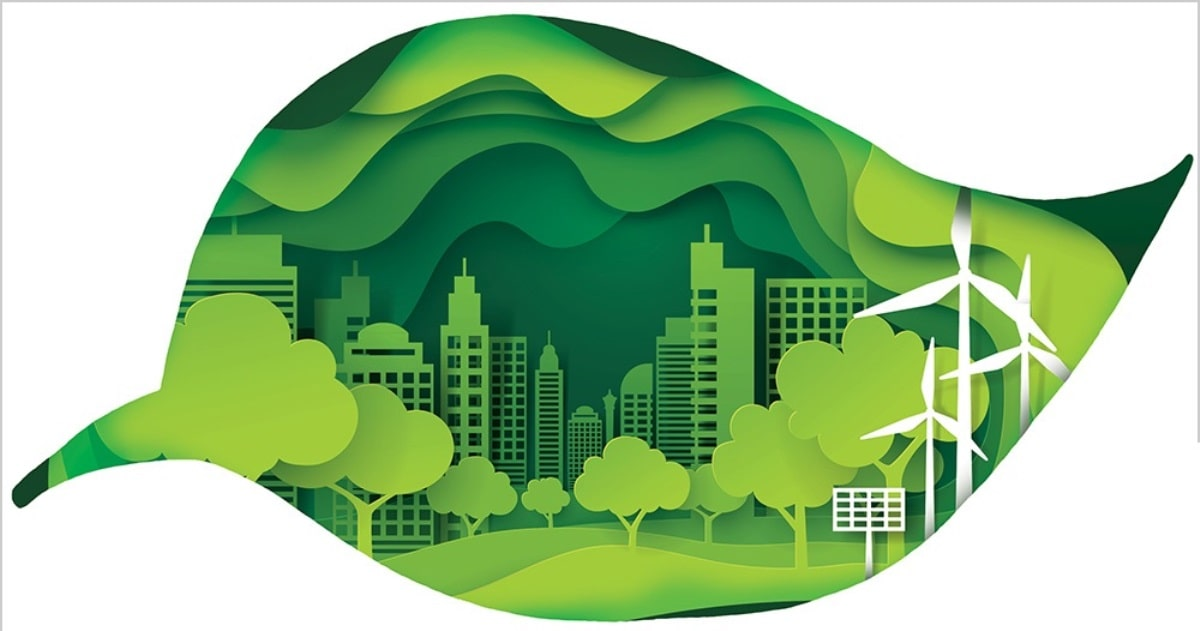 Invesco India ESG Equity Fund NFO Review