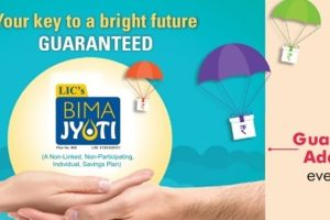 LIC Bima Jyoti Insurance Plan – Positive and Negative, Hidden Factors