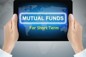 Mahindra Manulife Short Term Fund NFO – Who can invest