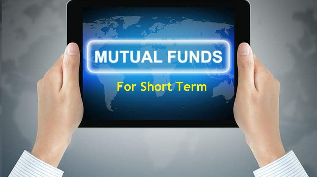 Mahindra Manulife Short Term Fund NFO – Who can invest?