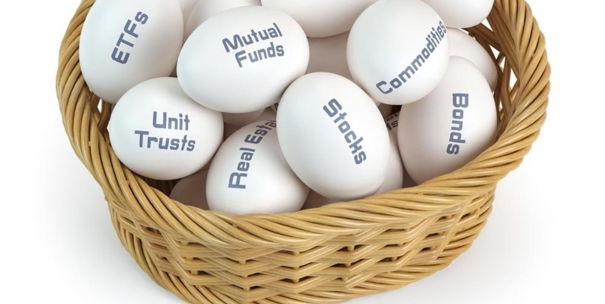 Motilal Oswal Launches Asset Allocation Passive Fund of Fund – Should you invest in this NFO