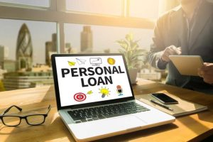 Personal Loans – Features, Eligibility, Documents Required and How to apply