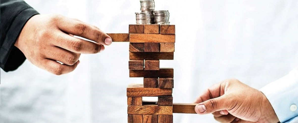 Why to invest in a Balanced Advantage Fund