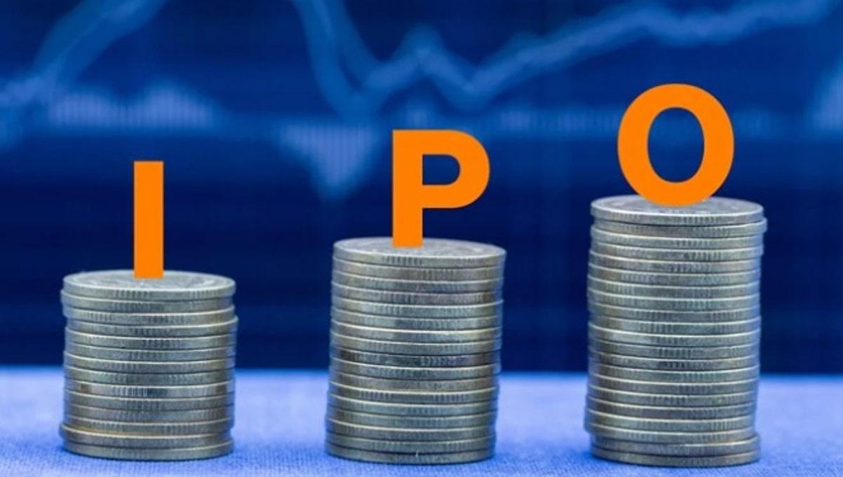 Anupam Rasayan IPO - Details, Dates, Price Band and Review