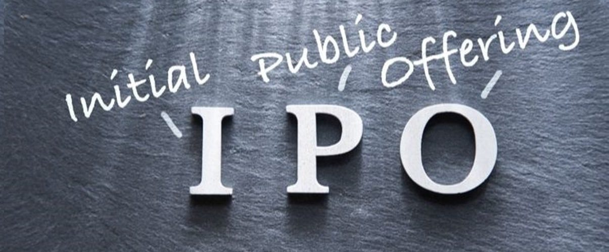 Barbeque Nation IPO dates, IPO Price band, market lot, reasons to invest, risk factors, IPO Price valuations and final review